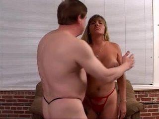 groot orale seks, beste kaukasisch kanaal, pijpbeurt vid