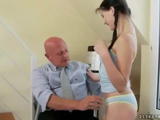 hardcore sex porn, oral sex porn, suck porn, pussy fucking porn