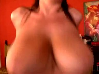 online hardcore sex full, most blowjobs watch, big dick fun