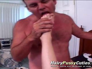 neuken, alle kut thumbnail, een struik seks
