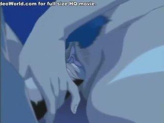 Anime pool - Mature Porn Tube - New Anime pool Sex Videos.