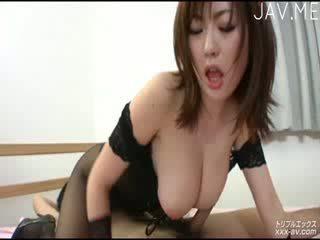 watch tits, great fucking film, best japanese