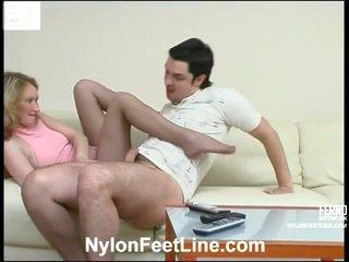 vers hardcore sex actie, kijken voet fetish neuken, panty vid