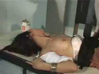 plezier japanse actie, heetste exotisch porno, kwaliteit oosters scène