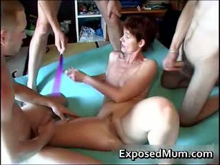 plezier hardcore sex, gratis anale sex video-, beste milf sex porno