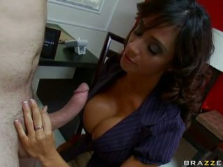 fresh brunette mov, real hardcore sex, great blowjobs posted