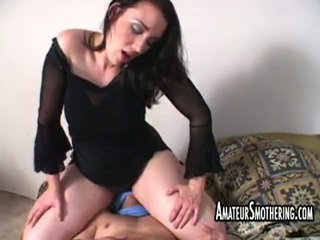 kwaliteit hardcore sex, kwaliteit facesitting, femdom