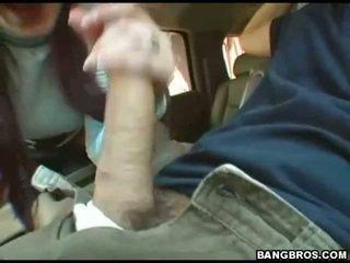 Klas porno