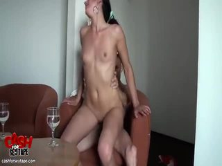 see sex for cash any, all sex for money great, hq homemade porn you