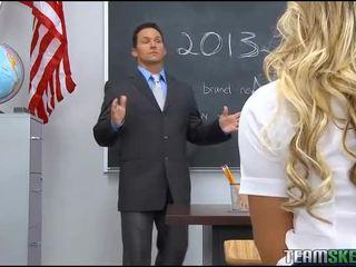 classroom, schoolgirls, school uniform, naked schoolgirls