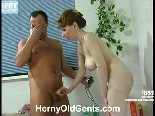 any hardcore sex great, marina, old young sex online