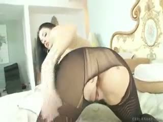 babe watch, ass full, nice fetish more