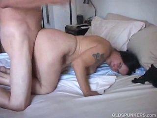 mature, quality hot and babes bikini quality, fun babe love two cocks fun