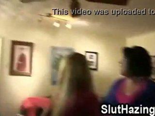 porno actie, meer speelgoed film, vol video tube