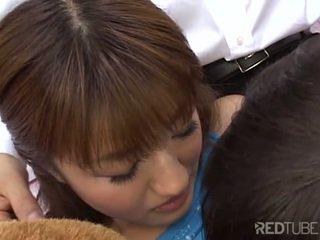 full brunette see, oral sex fresh, japanese