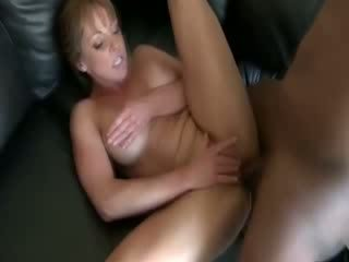 Girl cum hungry cocksuckers