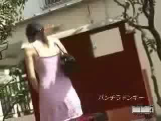 nenn japanisch beste, sehen haar spaß, für