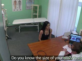 kõige hiddencam rohkem, vaatama fuck kvaliteet, erootiline