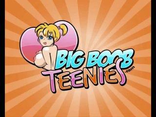 tiener sex gepost, grote borsten thumbnail, grote tieten