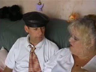 bbw mov, online grannies thumbnail, see old+young mov