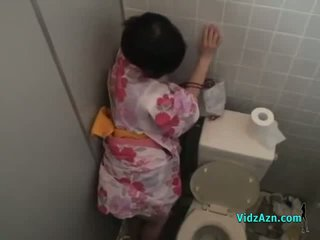 great cute see, japanese hot, watch lesbians rated