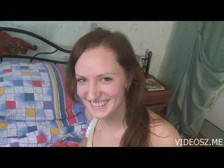 tiener sex, hardcore sex neuken, mooi homemade porno