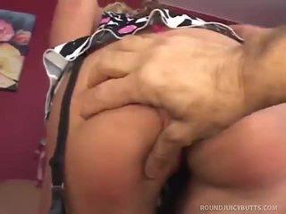 nominale hardcore sex neuken, plezier pijpen, nominale nice ass neuken