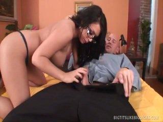 hardcore sex porno, orale seks, heetste pijpen porno