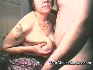 hardcore sex, pussy drilling, vaginal sex, older