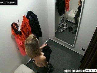 verborgen camera's, echt verborgen sex kanaal, u voyeur actie