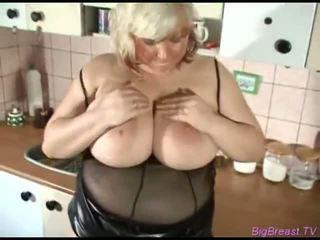chubby, free busty blonde katya sex, big boobs reveiw channel