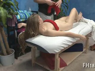 young, booty ideal, best sucking best