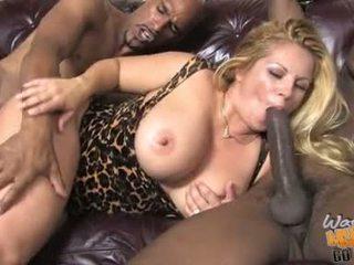 mooi hardcore sex, heetste pijpen, online blondjes neuken