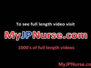 japanse thumbnail, kijken aanbiddelijk actie, groot schoonheid thumbnail