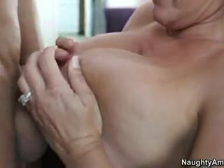 ideal hardcore sex, baru blowjobs, apaan keras