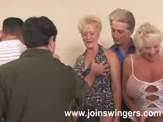 check swingers fun, hot grandma quality, more aged ideal