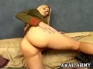Celestia star anal