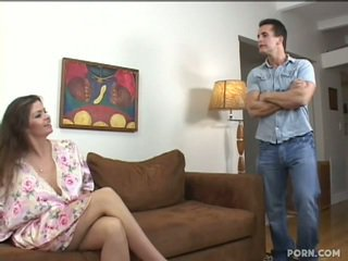 nominale brunette neuken, heetste neuken, wit porno