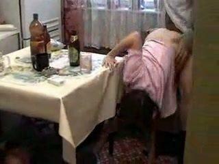 подивитися п'яний будь, ідеал підліток онлайн