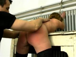 alle strap ons that cim video-, een spanking, that cock was huge
