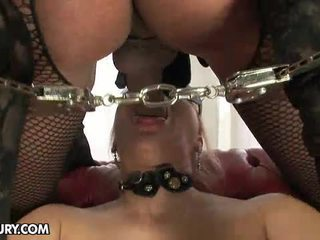 tranny see, hd porn all, shemale sex rated