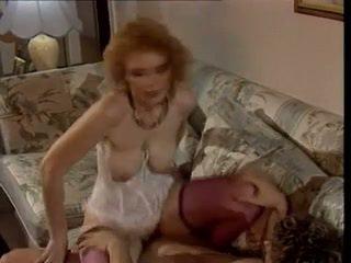 tits, milfs, vintage, anal