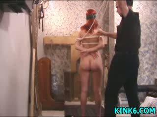 real kinky porn, fresh bizzare, watch bizarre mov