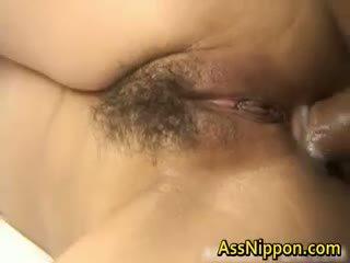 magaling group sex bago, big boobs ideal, i-tsek babe sa turing