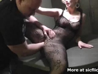 nice kinky porn, slut porn, you bizarre movie
