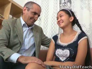 stari mladi sex, cum in my asian ass, close up pussy vide