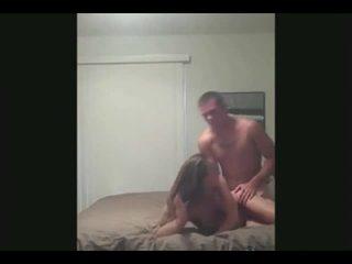 porn, most amateur sex best, full sex great
