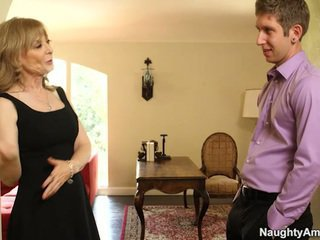 great tits scene, full hardcore sex film, all nice ass vid