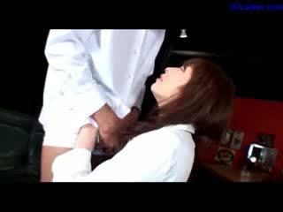 rated japanese film, all exotic clip, you oriental posted