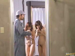 porno filmai modelis, paauglių pūlingas modelis, japan son fuck mom, liesas mergina modeliai